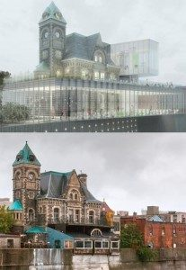 old-post-office-current-vs-new