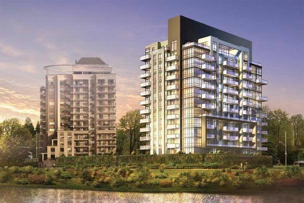 waterscape-condos-cambridge